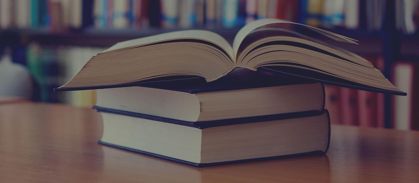 оставил печение картинки книг на аву действительности оказалось, что